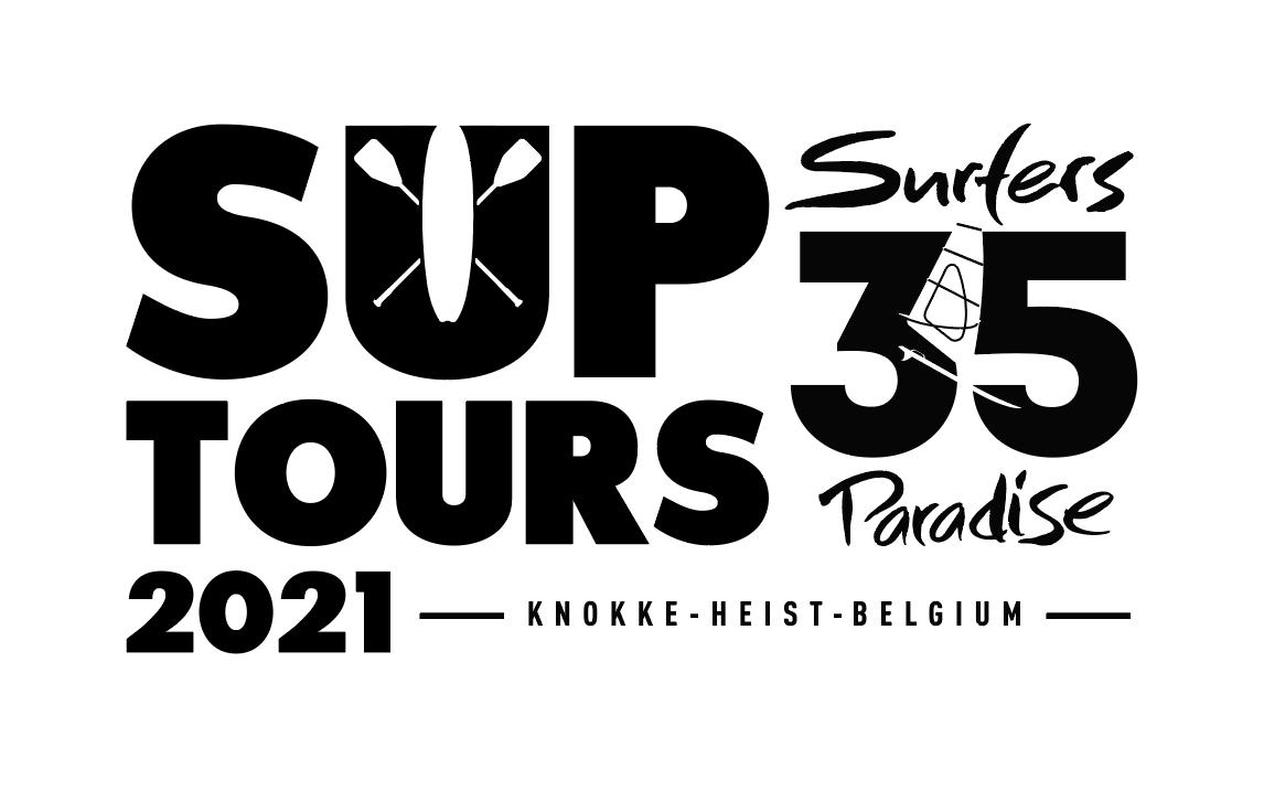 Suptours logo 2021